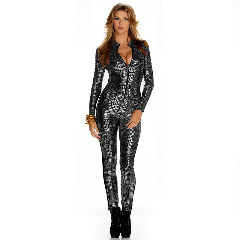 popular body tight suitbuy cheap body tight suit lots