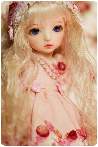 1/6 scale doll Nude BJD Recast BJD/SD cute Girl Resin Doll Model Toys.not include clothes,shoes,wig and accessories A15A368