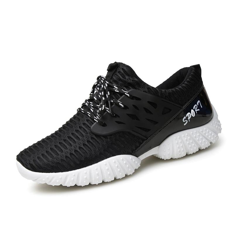 Mwy Atmungsaktives Mesh-fitness Sport Frauen Leicht Sportlich Jogging Turnschuhe Zapatos De Mujer Deportivos Outdoor Trainer Toning-schuh