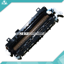 Original Heating Fuser Unit For Brother MFC-8910DW MFC-8950DW MFC-8710DW 8710DW 8950DW 8910DW 8910 8950 8710 Fuser Assembly