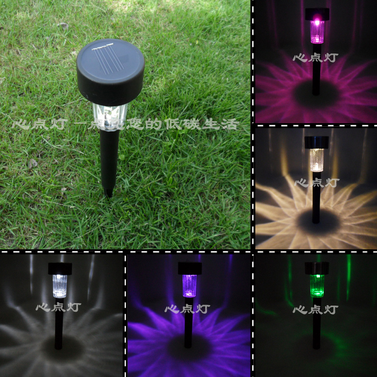 In Ground Lighting To 6pcslot Solar Lawn Lights Led Garden Light Insert The Ground Outdoor Street Landscape Lamp For Christmas Wedding D30t2 On Aliexpresscom Alibaba Group 6pcslot