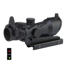 Sight With Tactical New