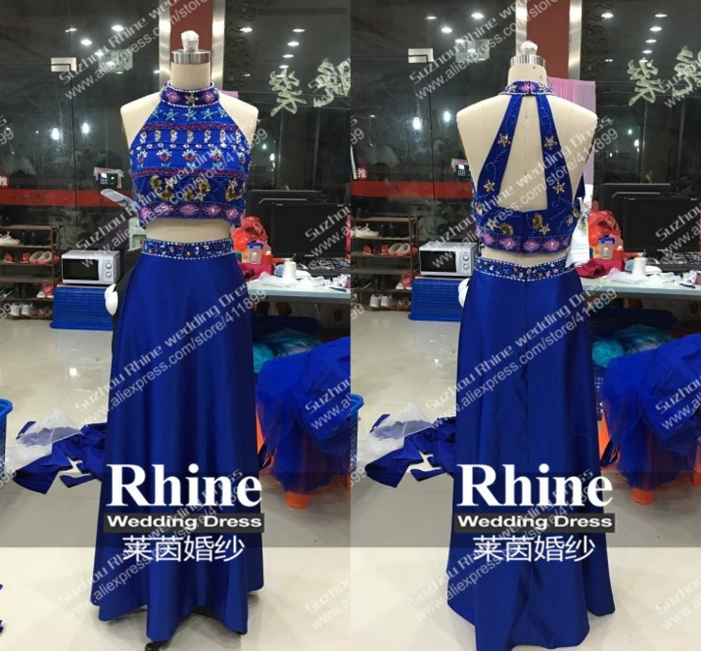 Online Get Cheap Color Royal Blue Sample -Aliexpress.com | Alibaba ...