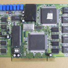 ADLINK PCI-9118/L Series Driver Windows