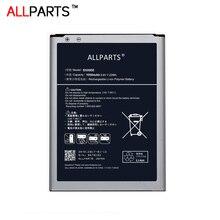 Allparts Гарантия полную мощность B500BE B500AE 2100 мАч аккумулятор для Samsung Galaxy S4 мини-аккумулятор i9190 I9198 I9192 i9195