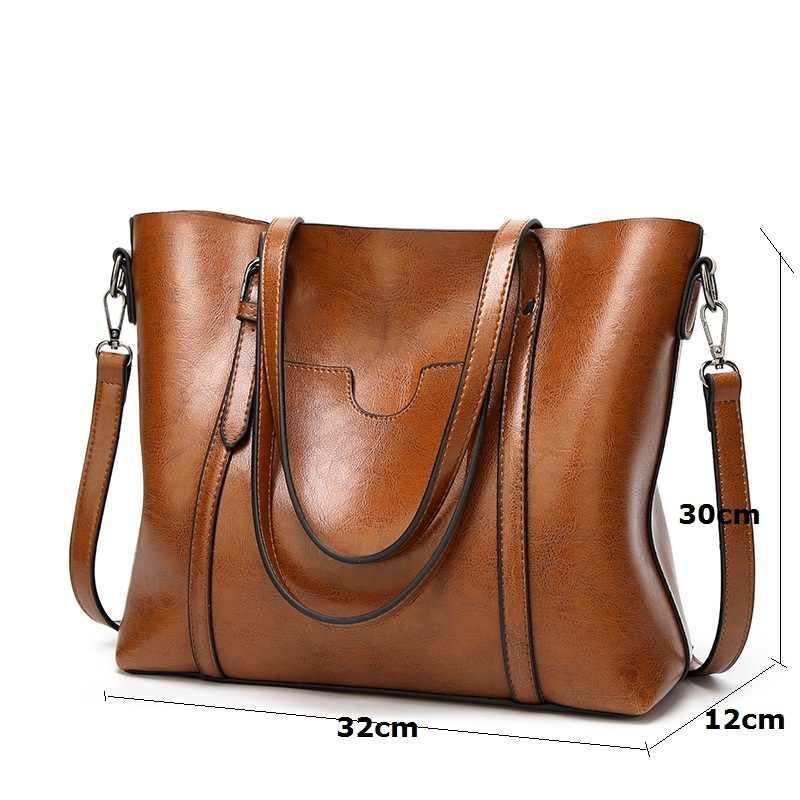 2018 Новая мода мягкий из натуральной кожи с бахромой Для женщин сумки элегантные дамы Хобо Сумка кошелек сумка N421