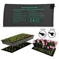 52X24cm товары для растений термомат для рассады прорастание распространение клона стартовый коврик семена растительного цветка садовые инст...