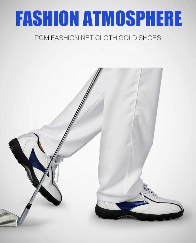 Sapatos Respirável Para Os Homens Um Tamanho EUA 7
