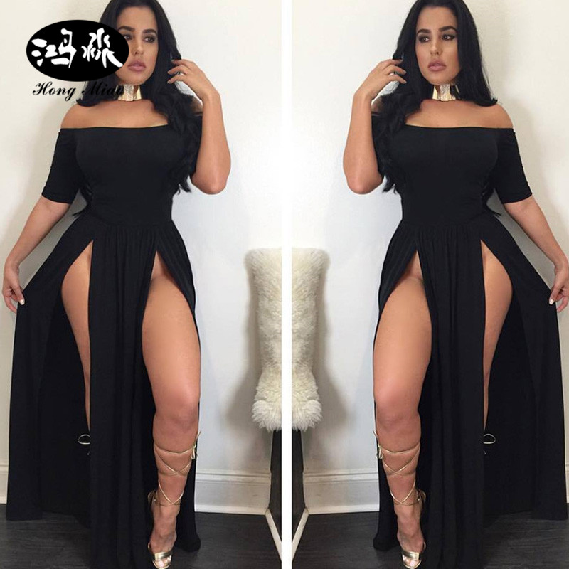 Black Owned Clothing Stores Online