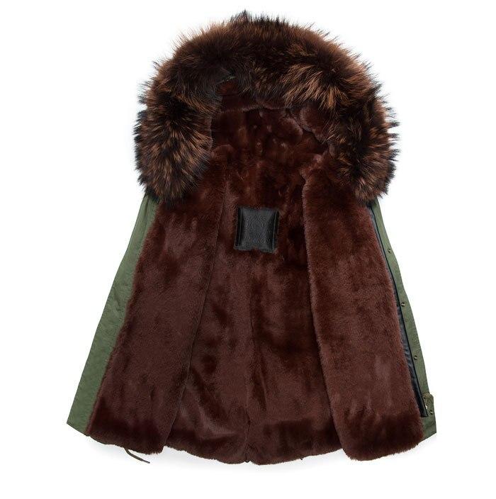 Бесплатная доставка хорошее качество заводской mamufacturing в итальянском стиле кофейного цвета меха куртка с капюшоном мужской mr короткие Мехо