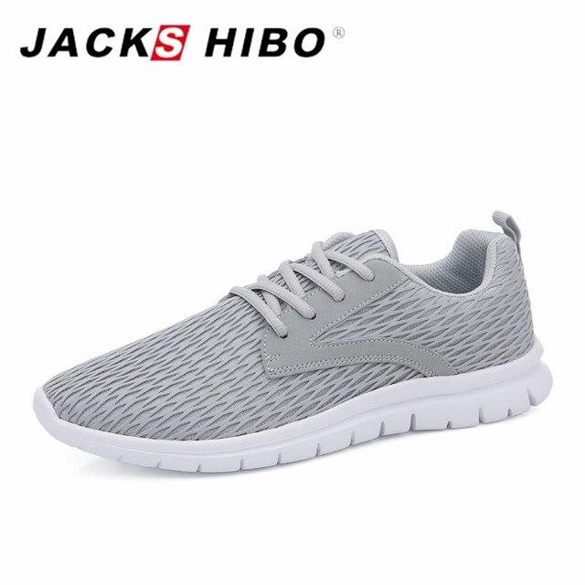 Tienda Tienda Tienda hombres Online Jackshibo marca hombres Tienda Zapatos 7d436d