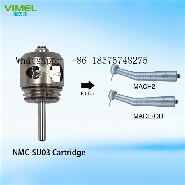 Top 9 Most Popular Handpiece Push Button Ideas And Get Free Shipping 68c8761h