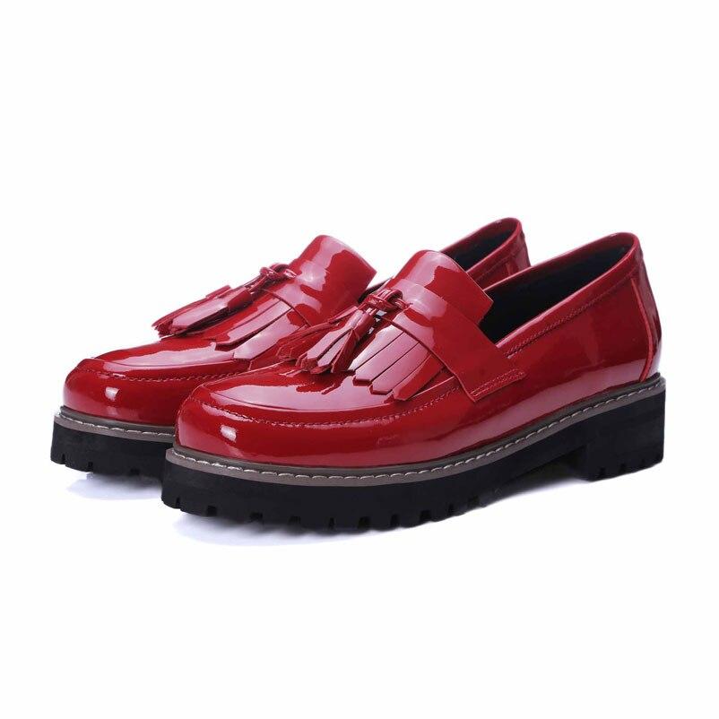 Original Gorgeous Italian Made Shoes Spotted In Lino Muzi SpringSummer 2017