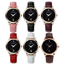 Formal Star Sky Simple dial Watches Casual Women Quartz Watches Ladies Luxury Brand Female Clock Relogio Feminino Montre Femme