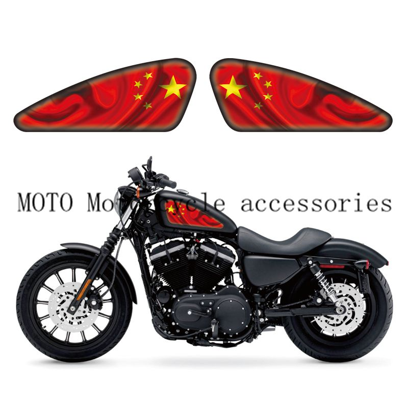 Popular Motorcycle Decals GraphicsBuy Cheap Motorcycle Decals - Motorcycle decal graphics