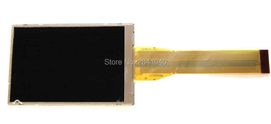 جديد شاشة الكريستال السائل شاشة لباناسونيك DMC-LX3 DMC-LX5 LX3 LX5 DMC-GF1 DMC-GF2 GF1 GF2 GH1 GH2 GK ل ايكا D-LUX4 D-LUX5