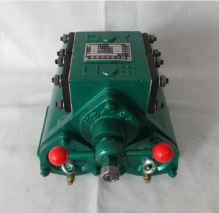 Binocular filter SPL-25C duplex Mesh type oil filter double filters краска фактурная белая вгт 9кг