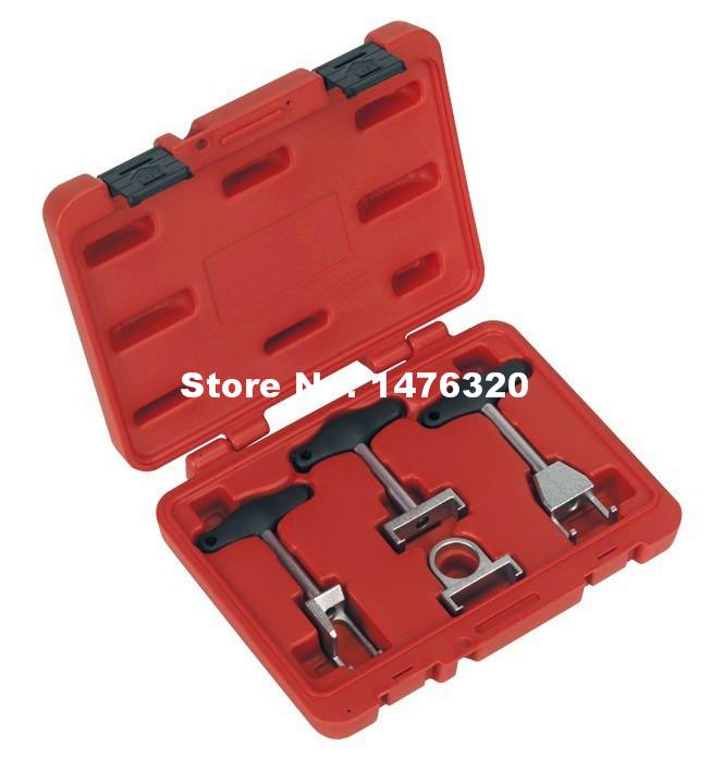 Auto Direct Injection Ignition Coils Removal Repair Puller Car Garage Tools For Golf Bora VW Audi Polo Passat 1.4 1.6 AT2007