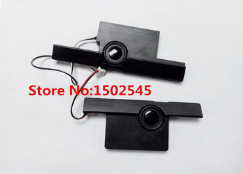 Darmowa wysyłka oryginalny nowy oryginalny głośniki głośnik do laptopa DELL INSPIRON 1320 I1320 notebook wbudowany głośniki audio CN-X1NJY tanie i dobre opinie Lcd zawiasy metoopan FOR DELL
