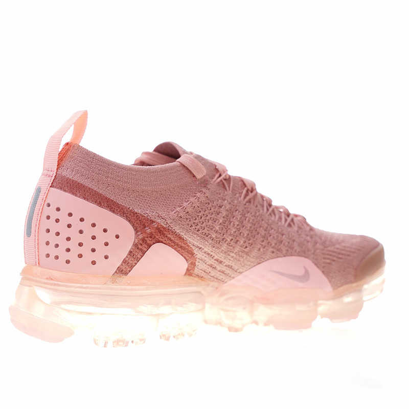 f3068df15b7 Detail Feedback Questions about Nike Air VaporMax Flyknit 2.0 ...