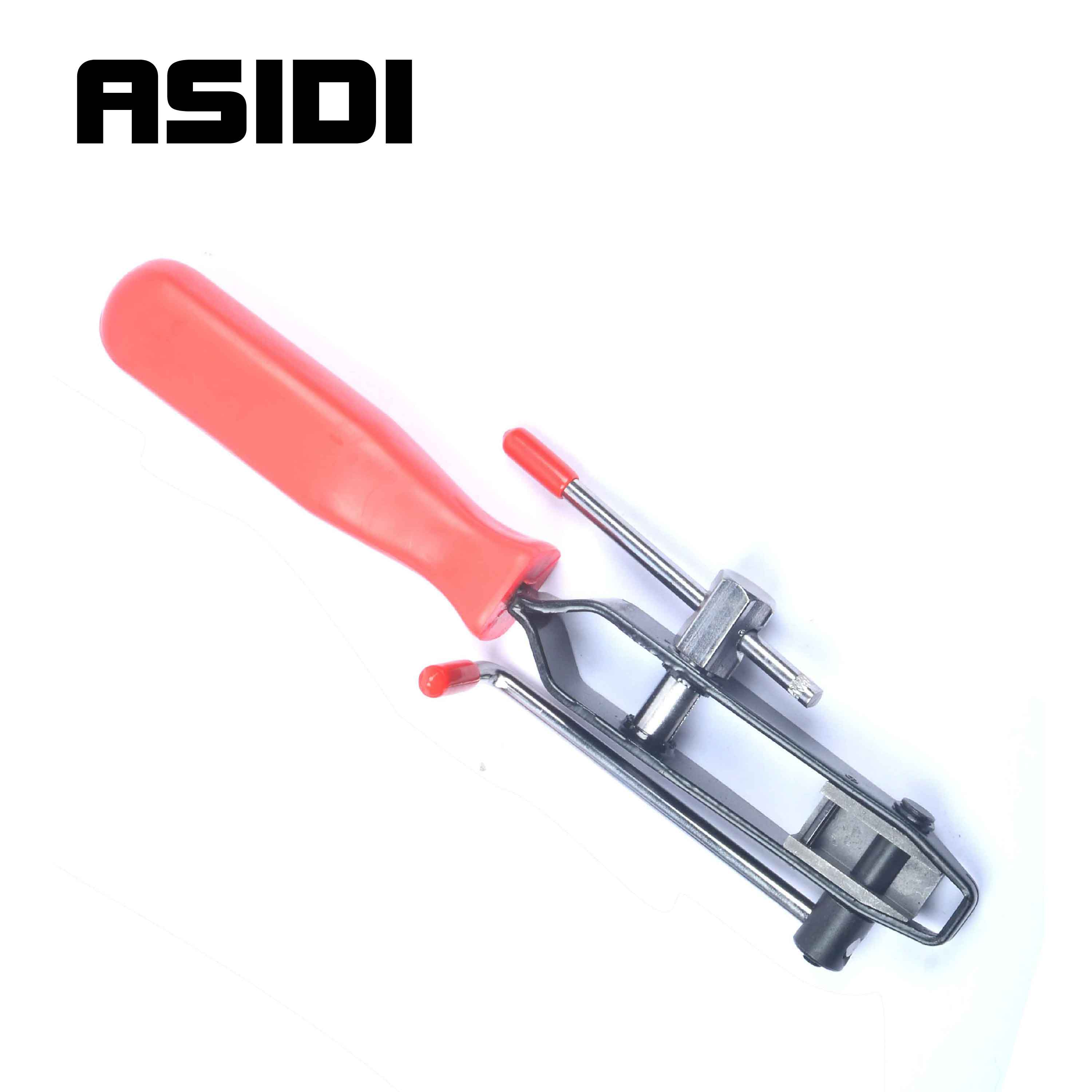 CV Joint Banding Tool And Cutter
