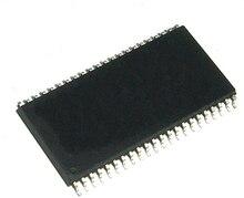 AM29F800BB AM29F800BB-70SI  SSOP-44 electronic memory chips 2PCS