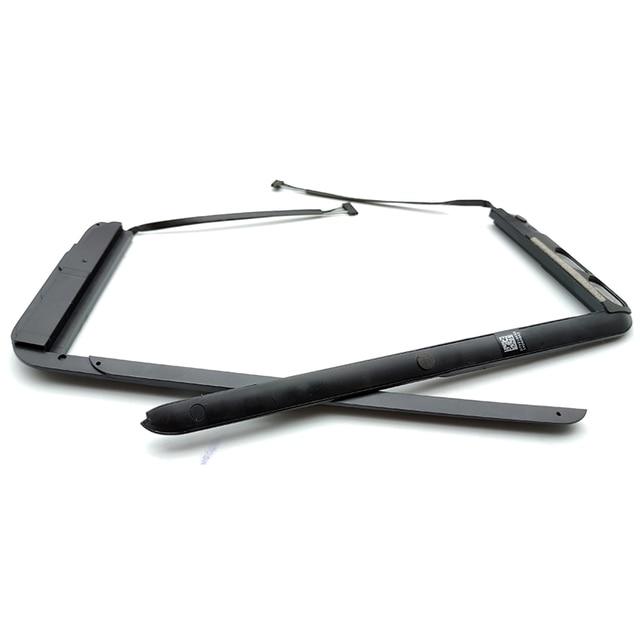 Pour iPad 3 3Gen haut-parleur haut-parleur Buzzer sonnerie pièce de rechange câble flexible haut-parleur carte pièces de réparation