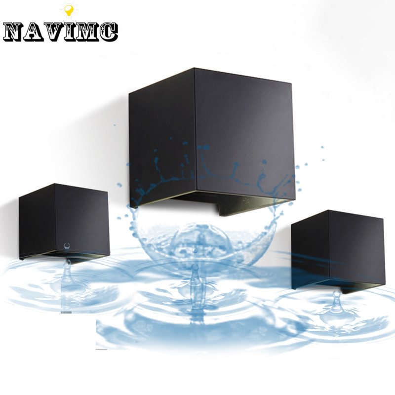 Bathroom Lights Ip65 online get cheap ip65 bathroom lights -aliexpress | alibaba group