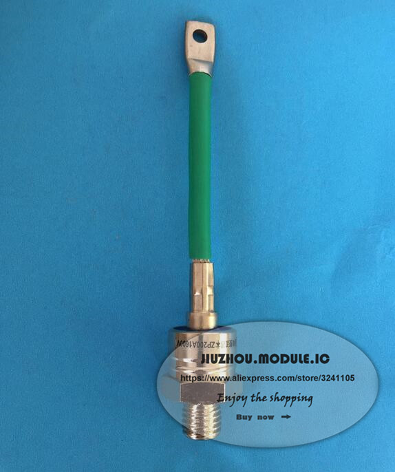 KP200A 1600V Rectifier Diode