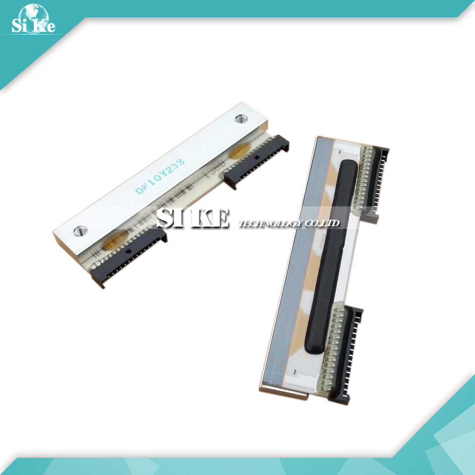Factory Direct Nice Thermal Print Head For Mettler Toledo 3600 3650 3680 3695 Printhead