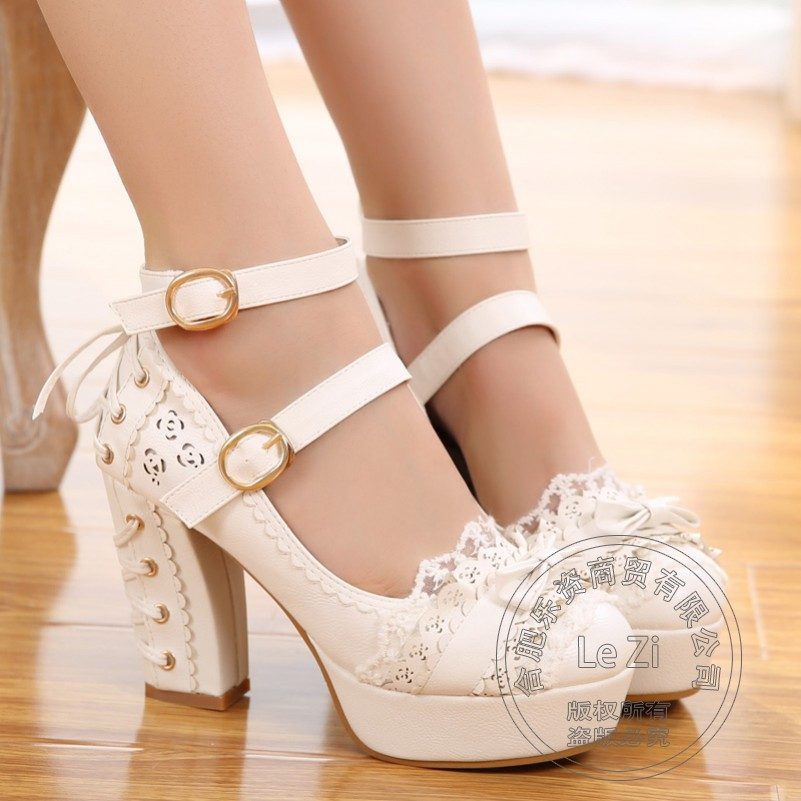 Popular Discount Platform Heels-Buy Cheap Discount Platform Heels