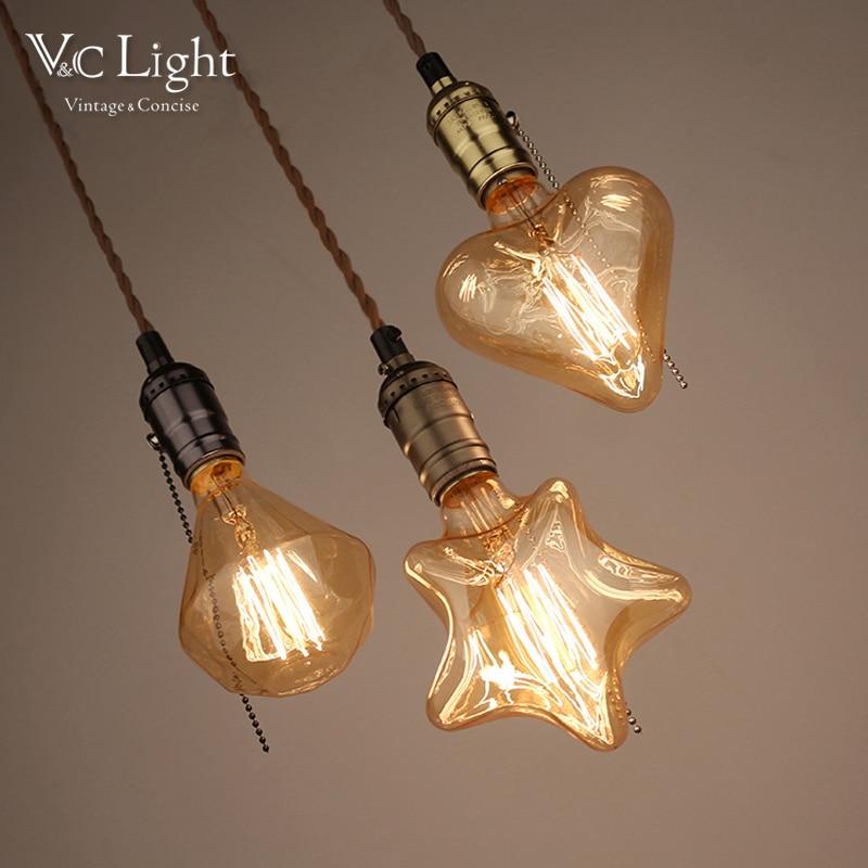 mini hanglampen koop goedkope mini hanglampen loten van chinese
