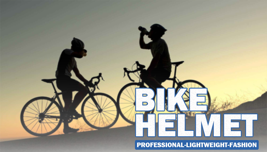 bike-helmet_01