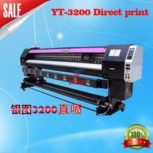 YT-3200 direct print ep printer head