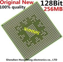 DC: 2011 + 100% Neue G84-603-A2 G84 603 A2 128Bit 256 MB BGA Chipset