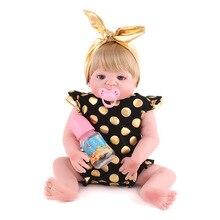 Anak patung dan aksesori