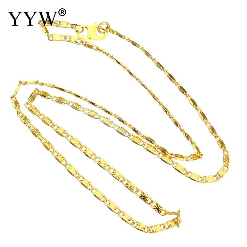 com electro on plated item metal aliexpress brass in clothing accessories men eyeglass silver spectacle from retainer chains s lace eyewear