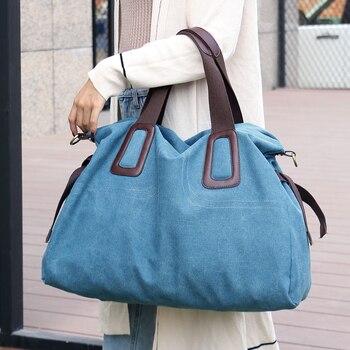 Hobos Single Shoulder Bag 1