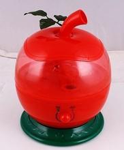 Ultrasonic humidifier, negative ion fragrance, moisturizing, household air purifier humidifier, humidifierHousehold appliances