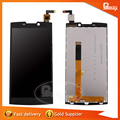 Free Sgipping!For Highscreen Boost 2 II SE 9169 Smartphone LCD Display + Touch Screen digitizer with+Tools