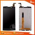 Sgipping gratis! Para Highscreen Boost 2 II SE 9169 Smartphone Pantalla LCD + Pantalla Táctil con digitalizador + Herramientas