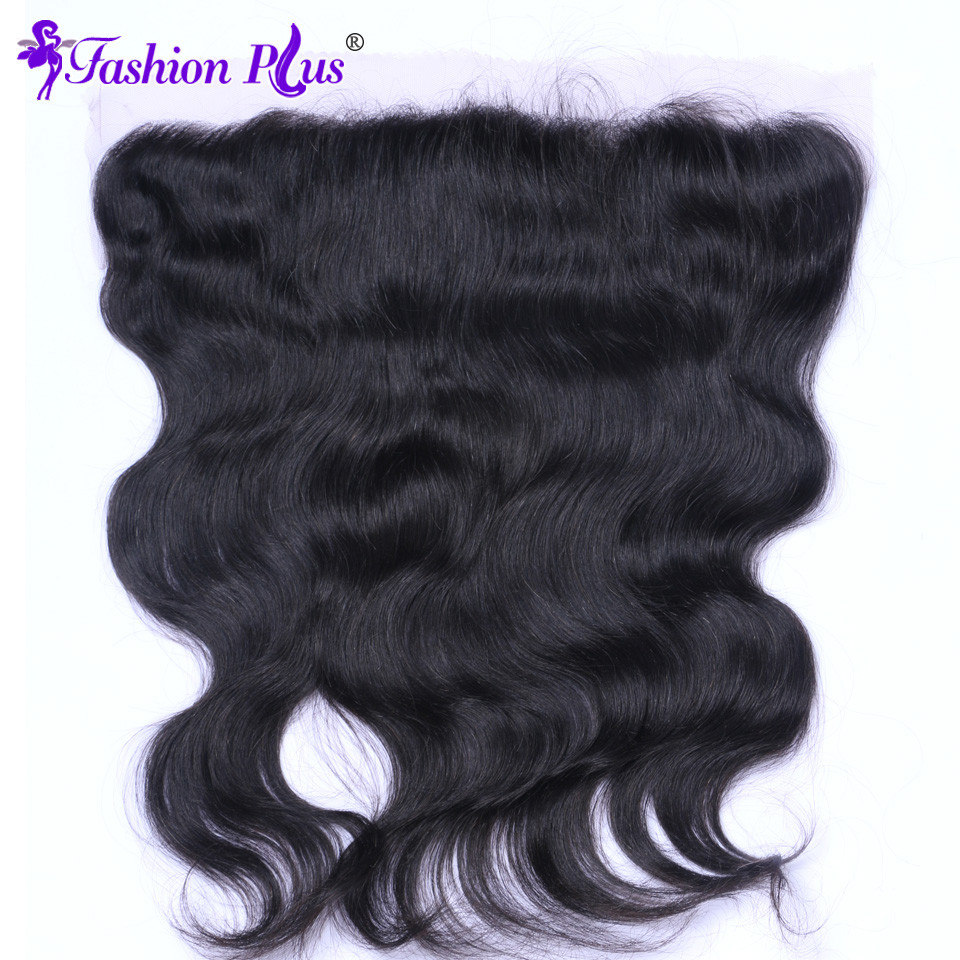 10A-brazilian-virgin-hair-body-wave-lace-frontal-closure-with-bundles-human-hair-weft-with-closure-lace-frontal-brazilian-hair-weave-bundles-mink-brazilian-hair-lace-frontal-wig5
