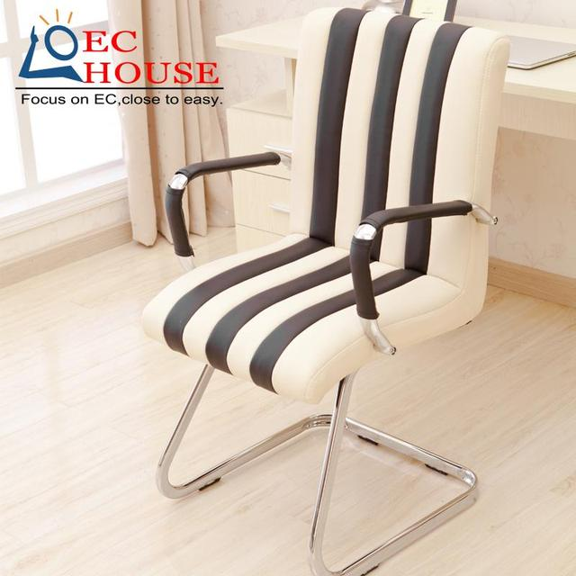 comter home office swivel lift explosion-proof fashion leisure stool cr FREE SHIPPING