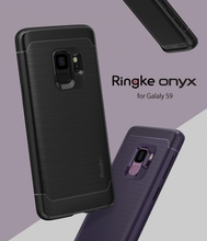 Ringke Onyx Cases for Samsung Galaxy S9 S9+