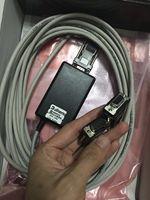 Lonati GL615 машина/Santoni SM8 TOP2 использовать оригинальный Dinema Usb ключ с программным кабелем передачи UPM 910094