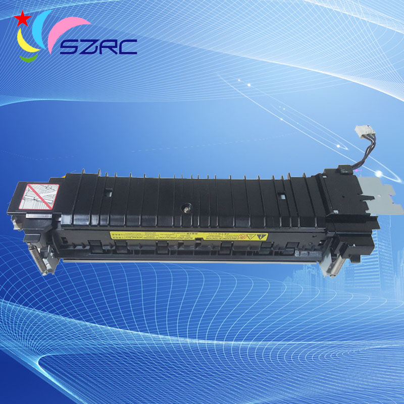 High quality Original Fuser Unit Compatible For Canon IR2318L IR2320J IR2420 IR2422 IR2020 IR2120 IR2016 220V Heating Unit 100% new original copier toner compatible for canon npg 28 ir2016 2018 2318 2320 2020 2420