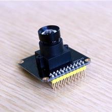 Mt9v034 Mt9v032 Wide Dynamic Industriellen CMOS Modul