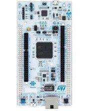 FREE SHIPPING NUCLEO-F429ZI STM32F429ZIT6 Development Board