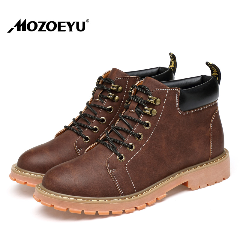 Online Get Cheap Waterproof Work Shoes -Aliexpress.com | Alibaba Group