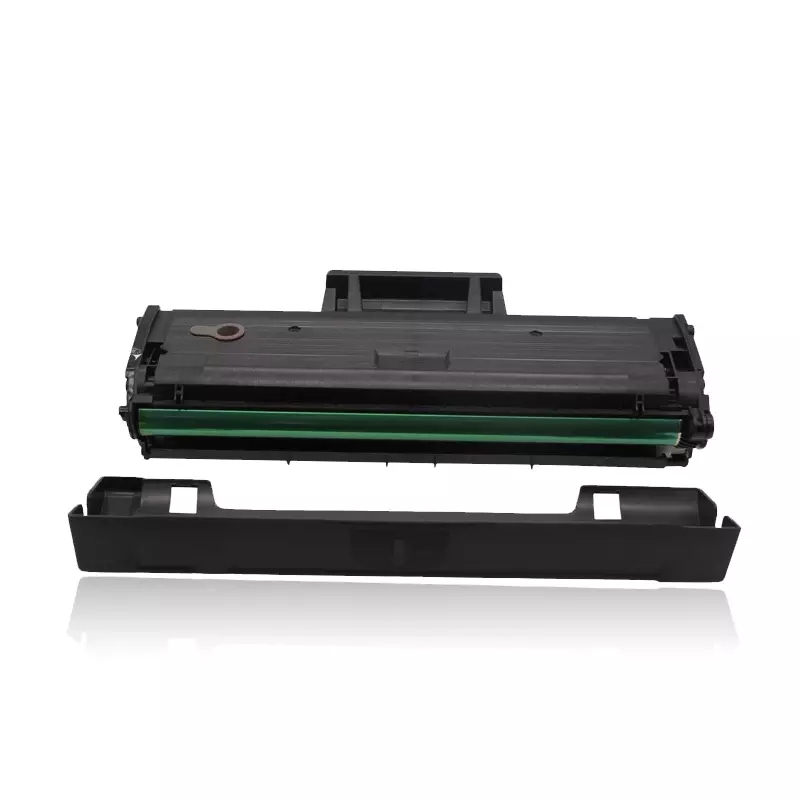 Toner Cartridge For Xerox Phaser 3020 WorkCentre 3025, Compatible 106R02773, Black Toner Cartridge for Xerox 3020 3025